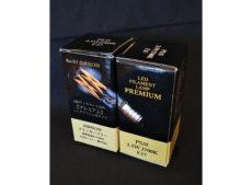 premium_ps35